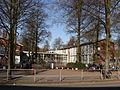 20130418 Amsterdam Nieuw West 20 Louis Bouwmeesterschool.JPG