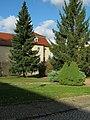 20131027.Wermsdorf Schloss-Hubertusburg.-027.jpg
