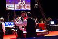 2013 3-cushion World Championship-Day 5-Final-47.jpg