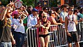 2013 Capital Pride - Kaiser Permanente Silver Sponsor 25694 (8997270996).jpg