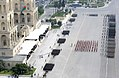 2013 Military parade in Baku 19.jpg