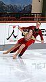 2013 Nebelhorn Trophy Magdalena KLATKA Radoslaw CHRUSCINSKI IMG 6776.JPG