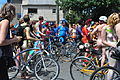 2013 Solstice Cyclists 05.jpg