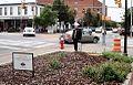 2013 Toomer's Corner trees removed.jpg