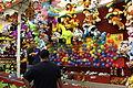 2013 Virginia State Fair (10111556436).jpg