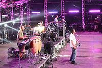 2013 Woodstock 145 Soja.jpg