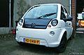 2013 mia electric (12369501023).jpg