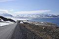 2014-04-29 12-50-37 Iceland - Fljótum Siglufjörður.JPG