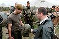 2014-06-12. War in Donbass 23.JPG