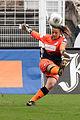 2014-10-11 - Fußball 1. Bundesliga - FF USV Jena vs. TSG 1899 Hoffenheim IMG 4170 LR7,5.jpg
