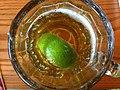 2014-365-41 Lime Floater (12455153414).jpg