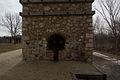 20140331-Wisconsin- 30415 Lime Kiln.jpg