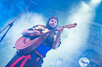20140405 Dortmund MPS Concert Party 1228.jpg