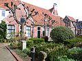 20140414 Pepergasthuis2 Groningen.jpg