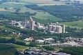 20140601 130246 Zementwerk Anneliese, Ennigerloh (DSC02237).jpg