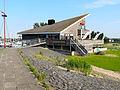 201406060 Schokkerhaven.jpg