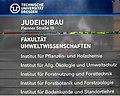 20140624145DR Tharandt Forsthochschule Judeichbau.jpg