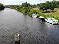 20140703 Lage Vaart bij Lage Knarsluis en Praambos.jpg