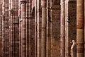 2014 12 29 017 Langhaus Speyerer Dom.jpg