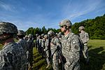 2014 Army Reserve Best Warrior Competition 140624-A-TI382-442.jpg
