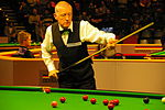 2014 German Masters-Day 1, Session 3 (LF)-15.JPG
