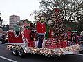 2014 Greater Valdosta Community Christmas Parade 092.JPG