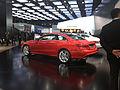 2014 Mercedes-Benz E-class coupe (8404006968).jpg