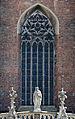 2014 Nysa, kościół św. Jakuba Starszego 049.JPG