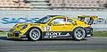 2014 Porsche Carrera Cup HockenheimringII Philipp Eng by 2eight DSC6947.jpg
