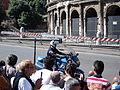 2014 Republic Day parade (Italy) 09.JPG