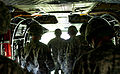 2014 US Army Reserve Best Warrior Competition - Helicopter Event 140624-A-MT895-184.jpg