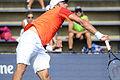 2014 US Open (Tennis) - Tournament - Andreas Haider-Maurer (14914473238).jpg