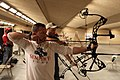 2014 Warrior Games Training Camp 140920-M-DE387-078.jpg