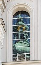 2014 Zgromadzenie Sióstr św. Elżbiety w Nysie 05.jpg