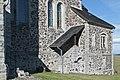 2014 Zieleniec, kościół św. Anny 08.jpg
