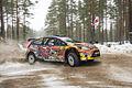2014 rally sweden by 2eight dsc9534.jpg