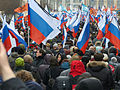 2015-03-01 Шествие памяти Немцова L1500719.jpg