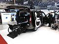2015-03-03 Geneva Motor Show 3654.JPG