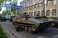 2015-05-07. Репетиция парада Победы в Донецке 015.jpg
