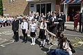 2015-05-28. Последний звонок в 47 школе Донецка 064.jpg
