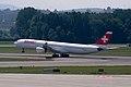 2015-08-12 Planespotting-ZRH 6159.jpg