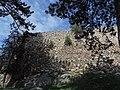2015-10-04-Pirot fortress, Serbia.JPG