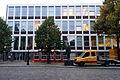 2015-10-05 Maastricht, UNU Merit & Regout.jpg