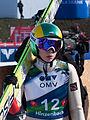 20150201 1208 Skispringen Hinzenbach 8068.jpg