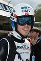 20150927 FIS Summer Grand Prix Hinzenbach 4642.jpg