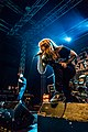 20151127 Oberhausen Impericon Never Say DIE Fit For A King 0096.jpg