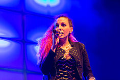 2015332210521 2015-11-28 Sunshine Live - Die 90er Live on Stage - Sven - 1D X - 0069 - DV3P7494 mod.jpg