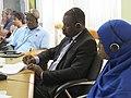 2015 06 20 FGS Ghana Workshop-5 (18793558119).jpg