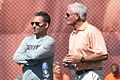 2015 Cleveland Browns Training Camp (20238637672).jpg