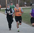 2015 Combined TEC Best Warrior Competition- Army Physical Fitness Test 150427-A-DM336-507.jpg